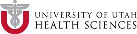 uofu-health-sciences