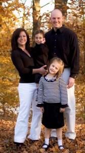 Allisonfamily