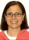 Amy Bailes, PhD, PT, MS, PCS