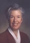 Susan Horn, PhD Biostatistician