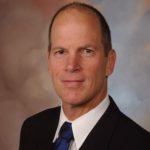 Dr. John Kestle