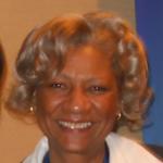 Karen Irick