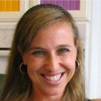 Lizette Dunay -- Community Advisor