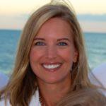Wendy Sullivan, Community Advisor