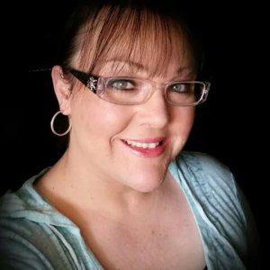 Christina Youngblood, Community Advisor