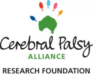 CP Alliance Research Foundation