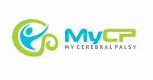 MyCerebralPalsy.org (MyCP)