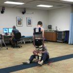 Motion Analysis Lab
