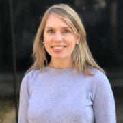 Dr. Kristen Allison