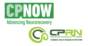 CP Research Network, CP NOW and CPRN Merger