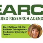 Research CP Dystonia Edition Webinar Series