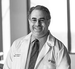 Dr. Garey Noritz