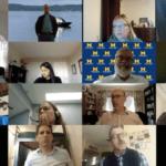 CPRN Virtual Investigators' Meeting