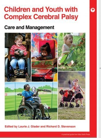 Children and Yourth with Complex Cerebral Palsy