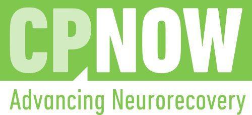 CP NOW Logo