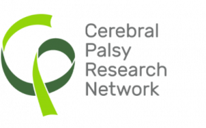 Cerebral Palsy Research Network