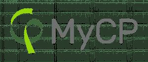 MyCP Logo
