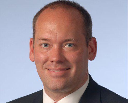 Jacob Kean, PhD, Associate Professor, University of Utah