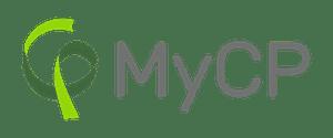 MyCerebralPalsy Logo