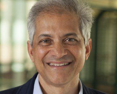 Unni Narayanan, MD
