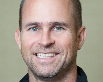 Paul Gross, President & CEO