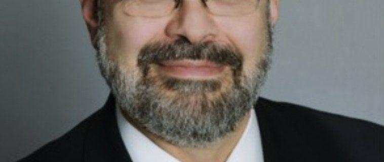 Edward A. Hurvitz, M.D.