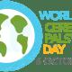 World CP Day 2017 Logo, English