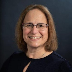 Amy Bailes, PT, PhD