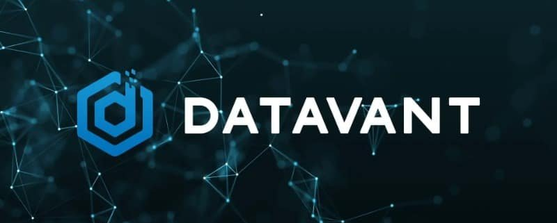 Datavant - Linking Healthcare Data