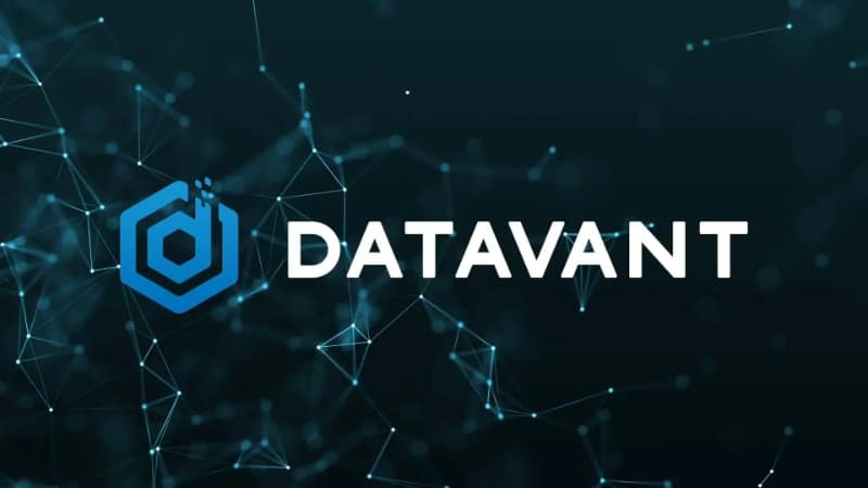 Datavant - Linking Healthcare Data