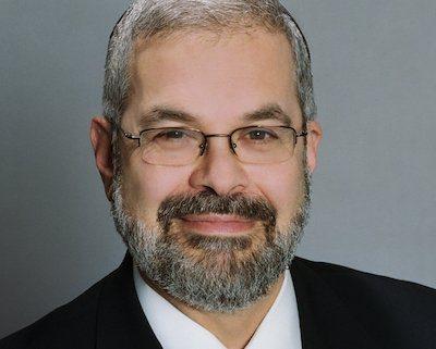 Edward Hurvitz, MD