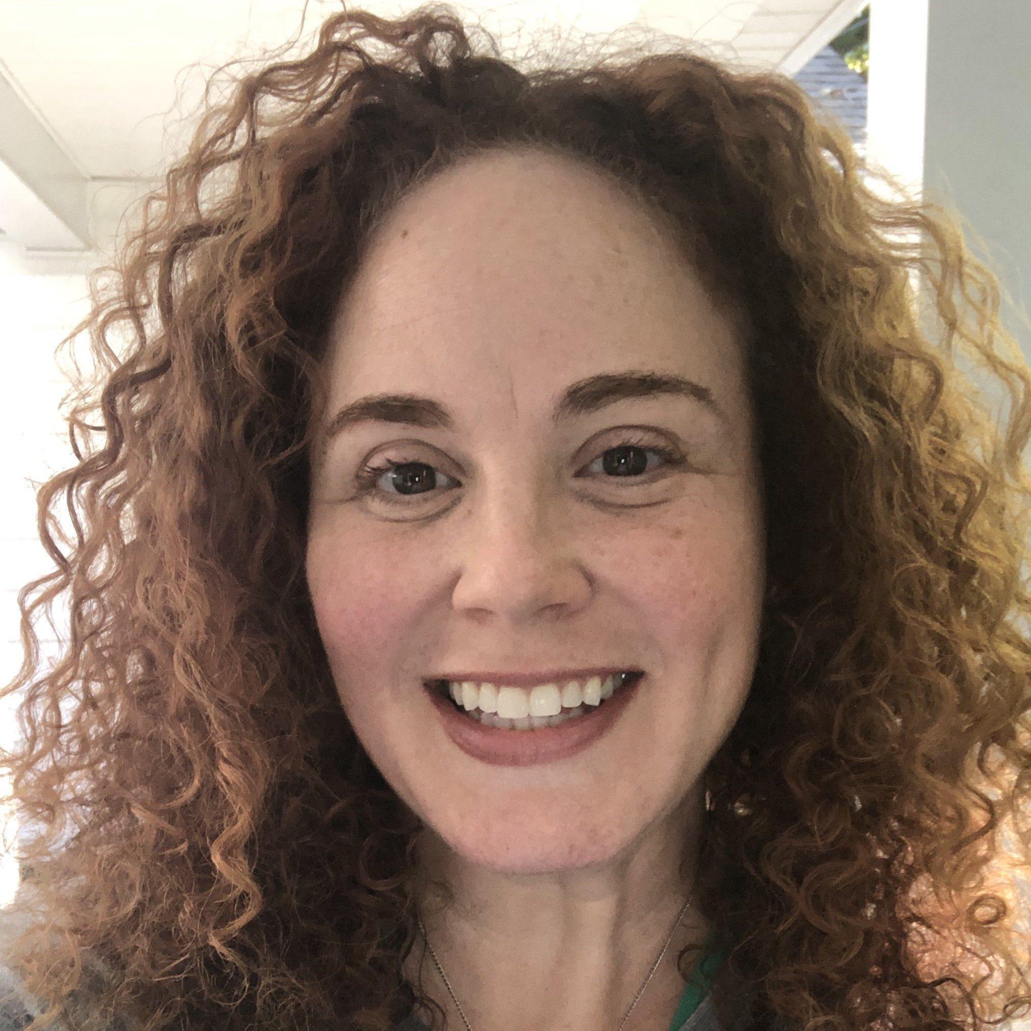 Michele Shusterman