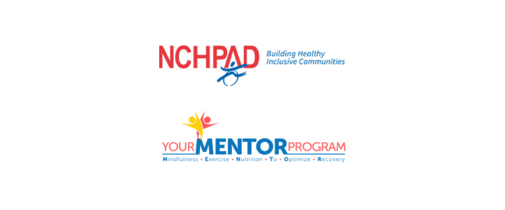 CP Research Network Partners with NCHPAD to bring MENTOR to the CP Community