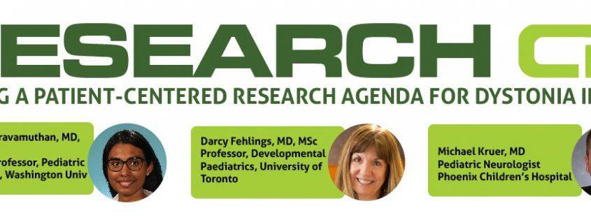 ResearchCP Webinar, Bhooma, Darcy, Michael