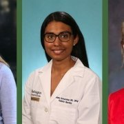 Kristen Allison, PhD, Bhooma Aravamuthan, MD, DPhil, Amanda Whitaker, MD