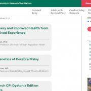 New CPRN Website